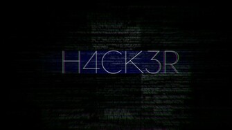wallpaper linux hacking wallpapers 1920x1080