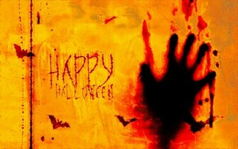 wallpaper halloween 3d desktop wallpaper 3 filesize 1024x768 95k