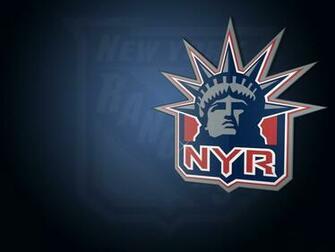 NYR 2   New York Rangers Wallpaper 8836281