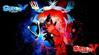 Legendary Pokemon image legendary pokemon 36184599 1920 1080jpg