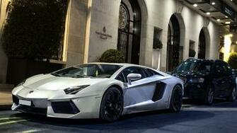 lamborghini aventador hd wallpapers backgrounds