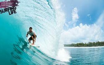 Related Billabong Surf Wallpaper Quiksilver Surf Wallpaper