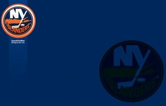 New York Islanders wallpapers New York Islanders background   Page 3