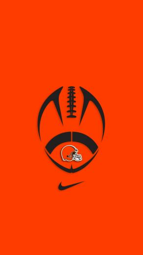 Download cleveland browns wallpapers for your mobile phone