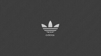 Adidas Wallpapers High Quality Download