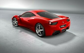 download ferrari 458 italia car wallpaper ferrari 458 italia