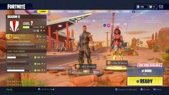 Fortnite Valor Skin Widescreen Desktop Wallpaper 1501 1920x1080 px