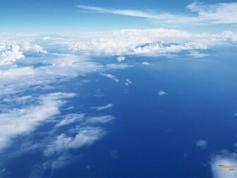 Labels Best Wallpapers Blue Sky Wallpaper cool picture at 0314