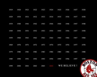 Boston Red Sox wallpapers Boston Red Sox background   Page 5