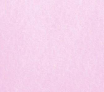 background wallpaper image light pink parchment paper background