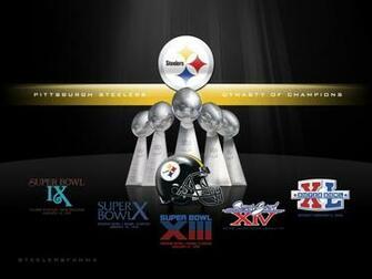 Pittsburgh Steelers Wallpaper 69 Download Screensavers