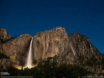 Landscape Picture National Park Wallpaper   National Geographic