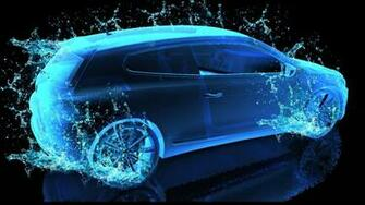 CARS WITH NEON LIGHTS WALLPAPER image galleries   imageKBcom