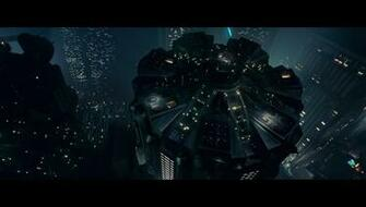Blade Runner Wallpaper 1920x1088 Blade Runner Science Fiction