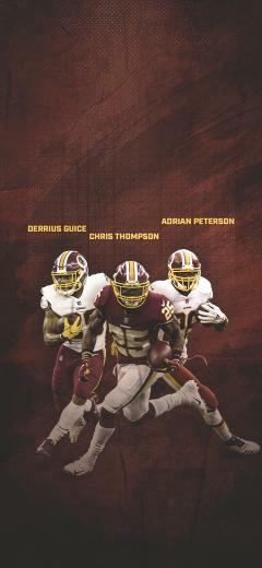 Washington Redskins Wallpapers   Top Washington Redskins