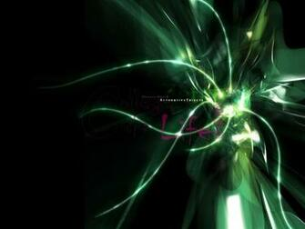 Black And Green Abstract Wallpaper 3863 Hd Wallpapers in Abstract