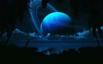 Planet Wallpaper 2285 Hd Wallpapers in Space   Imagescicom
