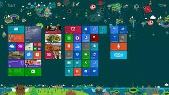 Windows 81 secrets you need to know TechRadar