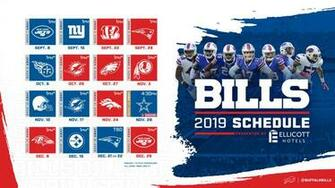 Buffalo Bills Wallpapers Buffalo Bills   buffalobillscom