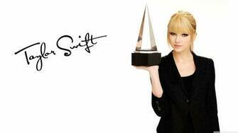 Taylor Swift American Music Awards 4K HD Desktop Wallpaper for