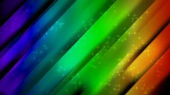 colorful wallpaper wallpapers 34458 1920x1080jpg