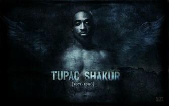 Tupac tupac wallpaper