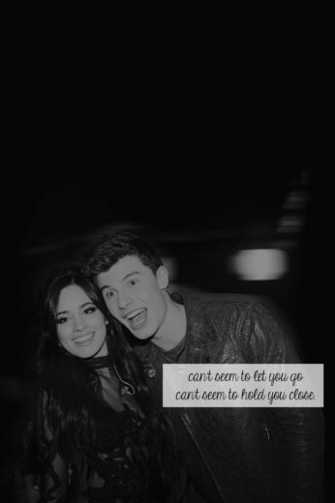 Image about text in Shawn Mendes by ciara on We Heart It