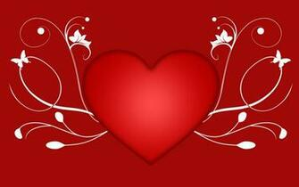 Download image Valentine S Day Desktop Backgrounds PC Android