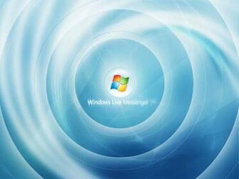 Tags Windows Live Windows Live Messenger Wallpaper