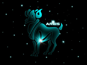 download Aries Sign Wallpapers Zodiac Signs [1024x768] for