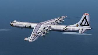 Flight Simulator 2004 wallpaper 1920x1080 220746 WallpaperUP