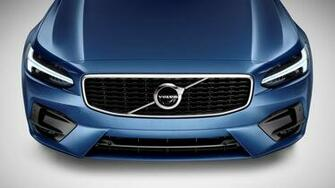 2016 Volvo V70 R 3 Wallpaper HD Car Wallpapers ID 6684