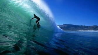 Surfing Wallpaper   Cool Desktop Background