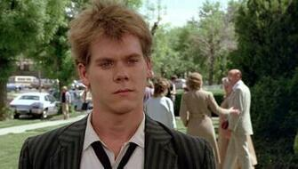 Young Kevin Bacon Footloose babes Kevin bacon footloose