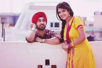 Collection of Punjabi Couple Wallpaper Download and decorating tips