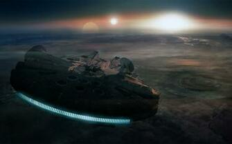 Wars Luke Skywalker Wallpapers HD Desktop and Mobile Backgrounds