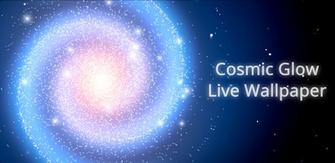 galaxy pack live wallpaper apk download