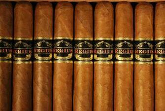 Wallpaper cigars cuba brown box label wallpapers textures
