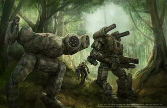 Battletech   TRO 3145 Liao by Shimmering Sword