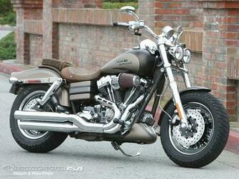 2010 Harley Davidson CVO Motorcycles Photos   Motorcycle USA