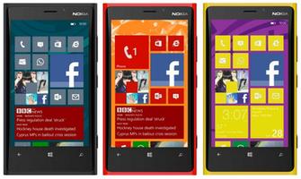 New Windows Phone 81 video reveals Start screen backgrounds parallax
