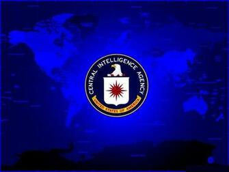 News of the Defense Intelligence Counter terrorism Collaboration