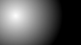 wallpaper desktop white black gradient circular