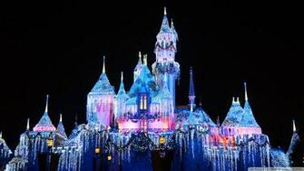 Download Disney Castle Wallpaper pictures in high definition or