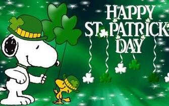 Good Ecards Happy St Patricks day The best greeting card for