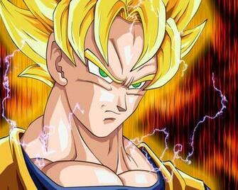 Vegeta Super Saiyan Goku Fondos Funny Pics Wallpaper With   Doblelol