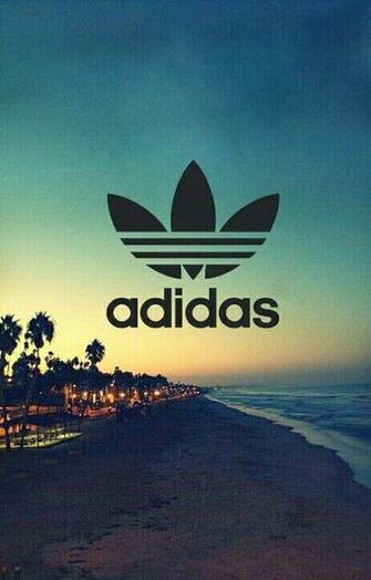 17 best ideas about Adidas Logo Tumblr