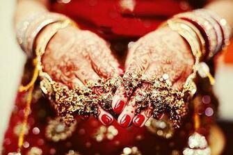 sikh ceremony photo mNm mandeep Flickr   Photo Sharing