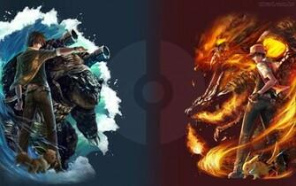 Epic pokemon wallpapers ImageBankbiz