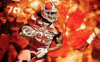 1600 x 1000 605 kb jpeg clemson football 1600 x 900 65 kb jpeg clemson